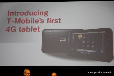 geardiary-t-mobile-announcement-ces-2080