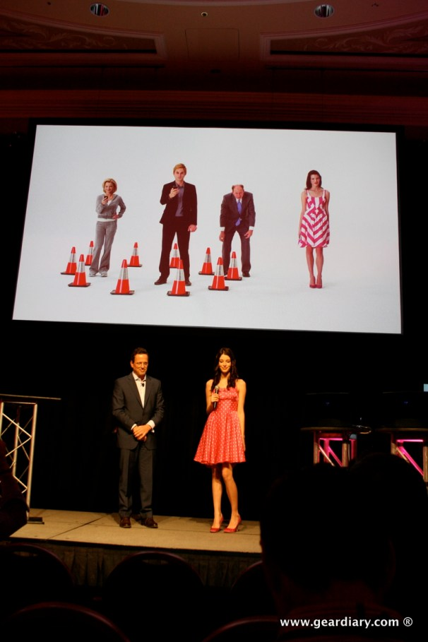 geardiary-t-mobile-announcement-ces-2089