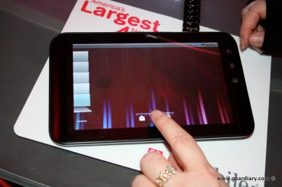 geardiary-t-mobile-announcement-ces-2093