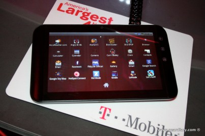 geardiary-t-mobile-announcement-ces-2094