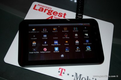 geardiary-t-mobile-announcement-ces-2095
