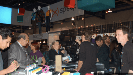 CES Snippets: Speck Rolls Out a Host of New Cases at CES
