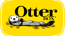 Otterbox Jumps Into the eBook Case Market