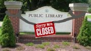 eBooks In the Public Library Under Fire!