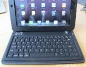 iPad Accessory Review: The Kensington KeyFolio Wireless Keyboard Case