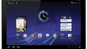 #1 Reason the Motorola Xoom WILL Fail (But Shouldn't)