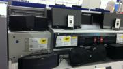 Altec Lansing Takes Us Behind the Scenes: Creating  a Speaker Prototype