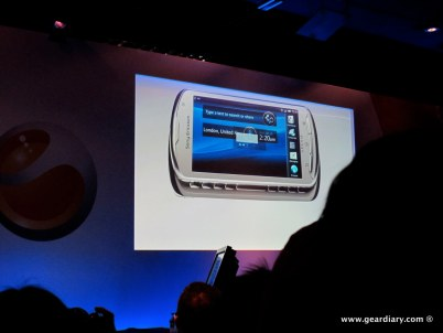 geardiary-chipchick-sony-ericsson-mobile-word-congree-pro-neo-play-17