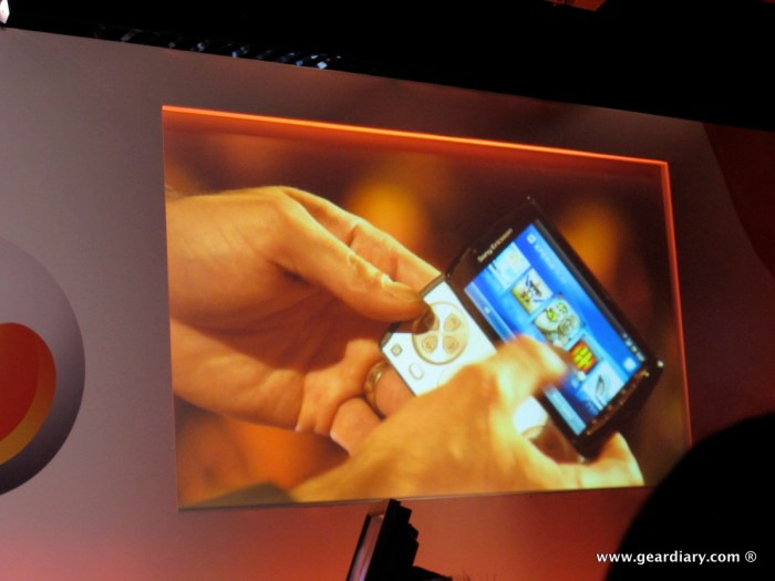 geardiary-chipchick-sony-ericsson-mobile-word-congree-pro-neo-play-50