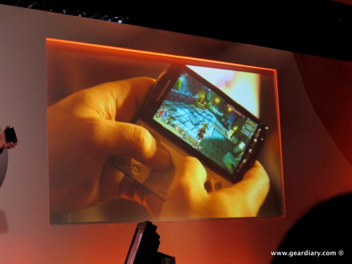 geardiary-chipchick-sony-ericsson-mobile-word-congree-pro-neo-play-52