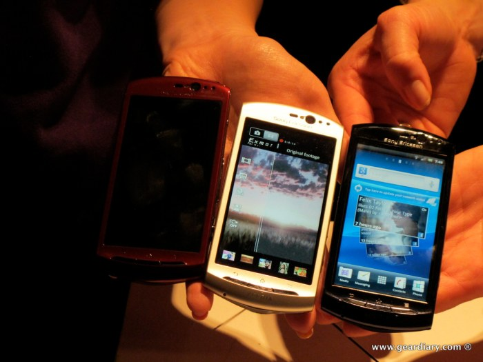 geardiary-chipchick-sony-ericsson-mobile-word-congree-pro-neo-play-74