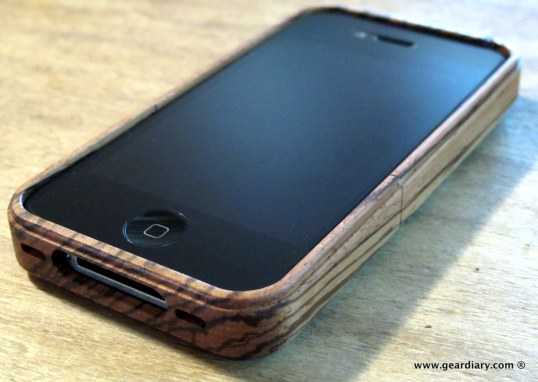 geardiary-miniot-species-root-wooden-case-shootout-14