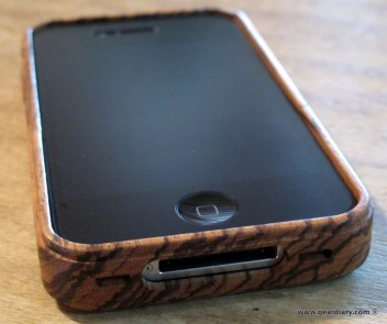 iPhone 4 Wooden Case Roundup: Miniot iWood vs Species Case vs Root Case  iPhone 4 Wooden Case Roundup: Miniot iWood vs Species Case vs Root Case  iPhone 4 Wooden Case Roundup: Miniot iWood vs Species Case vs Root Case  iPhone 4 Wooden Case Roundup: Miniot iWood vs Species Case vs Root Case  iPhone 4 Wooden Case Roundup: Miniot iWood vs Species Case vs Root Case  iPhone 4 Wooden Case Roundup: Miniot iWood vs Species Case vs Root Case  iPhone 4 Wooden Case Roundup: Miniot iWood vs Species Case vs Root Case  iPhone 4 Wooden Case Roundup: Miniot iWood vs Species Case vs Root Case  iPhone 4 Wooden Case Roundup: Miniot iWood vs Species Case vs Root Case  iPhone 4 Wooden Case Roundup: Miniot iWood vs Species Case vs Root Case  iPhone 4 Wooden Case Roundup: Miniot iWood vs Species Case vs Root Case  iPhone 4 Wooden Case Roundup: Miniot iWood vs Species Case vs Root Case  iPhone 4 Wooden Case Roundup: Miniot iWood vs Species Case vs Root Case  iPhone 4 Wooden Case Roundup: Miniot iWood vs Species Case vs Root Case  iPhone 4 Wooden Case Roundup: Miniot iWood vs Species Case vs Root Case  iPhone 4 Wooden Case Roundup: Miniot iWood vs Species Case vs Root Case  iPhone 4 Wooden Case Roundup: Miniot iWood vs Species Case vs Root Case  iPhone 4 Wooden Case Roundup: Miniot iWood vs Species Case vs Root Case  iPhone 4 Wooden Case Roundup: Miniot iWood vs Species Case vs Root Case  iPhone 4 Wooden Case Roundup: Miniot iWood vs Species Case vs Root Case  iPhone 4 Wooden Case Roundup: Miniot iWood vs Species Case vs Root Case  iPhone 4 Wooden Case Roundup: Miniot iWood vs Species Case vs Root Case  iPhone 4 Wooden Case Roundup: Miniot iWood vs Species Case vs Root Case  iPhone 4 Wooden Case Roundup: Miniot iWood vs Species Case vs Root Case  iPhone 4 Wooden Case Roundup: Miniot iWood vs Species Case vs Root Case  iPhone 4 Wooden Case Roundup: Miniot iWood vs Species Case vs Root Case  iPhone 4 Wooden Case Roundup: Miniot iWood vs Species Case vs Root Case  iPhone 4 Wooden Case Roundup: Miniot iWood vs Species Case vs Root Case  iPhone 4 Wooden Case Roundup: Miniot iWood vs Species Case vs Root Case  iPhone 4 Wooden Case Roundup: Miniot iWood vs Species Case vs Root Case  iPhone 4 Wooden Case Roundup: Miniot iWood vs Species Case vs Root Case  iPhone 4 Wooden Case Roundup: Miniot iWood vs Species Case vs Root Case  iPhone 4 Wooden Case Roundup: Miniot iWood vs Species Case vs Root Case  iPhone 4 Wooden Case Roundup: Miniot iWood vs Species Case vs Root Case  iPhone 4 Wooden Case Roundup: Miniot iWood vs Species Case vs Root Case  iPhone 4 Wooden Case Roundup: Miniot iWood vs Species Case vs Root Case  iPhone 4 Wooden Case Roundup: Miniot iWood vs Species Case vs Root Case  iPhone 4 Wooden Case Roundup: Miniot iWood vs Species Case vs Root Case  iPhone 4 Wooden Case Roundup: Miniot iWood vs Species Case vs Root Case  iPhone 4 Wooden Case Roundup: Miniot iWood vs Species Case vs Root Case  iPhone 4 Wooden Case Roundup: Miniot iWood vs Species Case vs Root Case  iPhone 4 Wooden Case Roundup: Miniot iWood vs Species Case vs Root Case  iPhone 4 Wooden Case Roundup: Miniot iWood vs Species Case vs Root Case