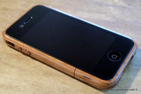 iPhone 4 Wooden Case Roundup: Miniot iWood vs Species Case vs Root Case  iPhone 4 Wooden Case Roundup: Miniot iWood vs Species Case vs Root Case  iPhone 4 Wooden Case Roundup: Miniot iWood vs Species Case vs Root Case  iPhone 4 Wooden Case Roundup: Miniot iWood vs Species Case vs Root Case  iPhone 4 Wooden Case Roundup: Miniot iWood vs Species Case vs Root Case  iPhone 4 Wooden Case Roundup: Miniot iWood vs Species Case vs Root Case  iPhone 4 Wooden Case Roundup: Miniot iWood vs Species Case vs Root Case  iPhone 4 Wooden Case Roundup: Miniot iWood vs Species Case vs Root Case  iPhone 4 Wooden Case Roundup: Miniot iWood vs Species Case vs Root Case  iPhone 4 Wooden Case Roundup: Miniot iWood vs Species Case vs Root Case  iPhone 4 Wooden Case Roundup: Miniot iWood vs Species Case vs Root Case  iPhone 4 Wooden Case Roundup: Miniot iWood vs Species Case vs Root Case  iPhone 4 Wooden Case Roundup: Miniot iWood vs Species Case vs Root Case  iPhone 4 Wooden Case Roundup: Miniot iWood vs Species Case vs Root Case  iPhone 4 Wooden Case Roundup: Miniot iWood vs Species Case vs Root Case  iPhone 4 Wooden Case Roundup: Miniot iWood vs Species Case vs Root Case  iPhone 4 Wooden Case Roundup: Miniot iWood vs Species Case vs Root Case  iPhone 4 Wooden Case Roundup: Miniot iWood vs Species Case vs Root Case  iPhone 4 Wooden Case Roundup: Miniot iWood vs Species Case vs Root Case  iPhone 4 Wooden Case Roundup: Miniot iWood vs Species Case vs Root Case  iPhone 4 Wooden Case Roundup: Miniot iWood vs Species Case vs Root Case  iPhone 4 Wooden Case Roundup: Miniot iWood vs Species Case vs Root Case  iPhone 4 Wooden Case Roundup: Miniot iWood vs Species Case vs Root Case  iPhone 4 Wooden Case Roundup: Miniot iWood vs Species Case vs Root Case  iPhone 4 Wooden Case Roundup: Miniot iWood vs Species Case vs Root Case  iPhone 4 Wooden Case Roundup: Miniot iWood vs Species Case vs Root Case  iPhone 4 Wooden Case Roundup: Miniot iWood vs Species Case vs Root Case  iPhone 4 Wooden Case Roundup: Miniot iWood vs Species Case vs Root Case  iPhone 4 Wooden Case Roundup: Miniot iWood vs Species Case vs Root Case  iPhone 4 Wooden Case Roundup: Miniot iWood vs Species Case vs Root Case  iPhone 4 Wooden Case Roundup: Miniot iWood vs Species Case vs Root Case  iPhone 4 Wooden Case Roundup: Miniot iWood vs Species Case vs Root Case  iPhone 4 Wooden Case Roundup: Miniot iWood vs Species Case vs Root Case  iPhone 4 Wooden Case Roundup: Miniot iWood vs Species Case vs Root Case  iPhone 4 Wooden Case Roundup: Miniot iWood vs Species Case vs Root Case  iPhone 4 Wooden Case Roundup: Miniot iWood vs Species Case vs Root Case  iPhone 4 Wooden Case Roundup: Miniot iWood vs Species Case vs Root Case  iPhone 4 Wooden Case Roundup: Miniot iWood vs Species Case vs Root Case  iPhone 4 Wooden Case Roundup: Miniot iWood vs Species Case vs Root Case  iPhone 4 Wooden Case Roundup: Miniot iWood vs Species Case vs Root Case  iPhone 4 Wooden Case Roundup: Miniot iWood vs Species Case vs Root Case  iPhone 4 Wooden Case Roundup: Miniot iWood vs Species Case vs Root Case  iPhone 4 Wooden Case Roundup: Miniot iWood vs Species Case vs Root Case  iPhone 4 Wooden Case Roundup: Miniot iWood vs Species Case vs Root Case  iPhone 4 Wooden Case Roundup: Miniot iWood vs Species Case vs Root Case  iPhone 4 Wooden Case Roundup: Miniot iWood vs Species Case vs Root Case  iPhone 4 Wooden Case Roundup: Miniot iWood vs Species Case vs Root Case  iPhone 4 Wooden Case Roundup: Miniot iWood vs Species Case vs Root Case