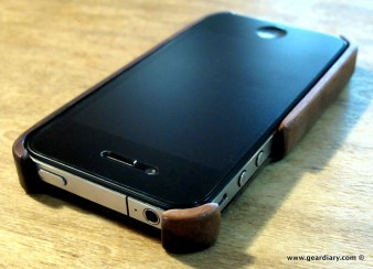 geardiary-miniot-species-root-wooden-case-shootout-3