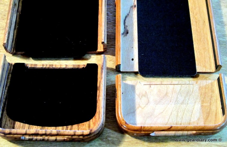 geardiary-miniot-species-root-wooden-case-shootout-38
