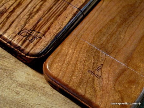 iPhone 4 Wooden Case Roundup: Miniot iWood vs Species Case vs Root Case  iPhone 4 Wooden Case Roundup: Miniot iWood vs Species Case vs Root Case  iPhone 4 Wooden Case Roundup: Miniot iWood vs Species Case vs Root Case  iPhone 4 Wooden Case Roundup: Miniot iWood vs Species Case vs Root Case  iPhone 4 Wooden Case Roundup: Miniot iWood vs Species Case vs Root Case  iPhone 4 Wooden Case Roundup: Miniot iWood vs Species Case vs Root Case  iPhone 4 Wooden Case Roundup: Miniot iWood vs Species Case vs Root Case  iPhone 4 Wooden Case Roundup: Miniot iWood vs Species Case vs Root Case  iPhone 4 Wooden Case Roundup: Miniot iWood vs Species Case vs Root Case  iPhone 4 Wooden Case Roundup: Miniot iWood vs Species Case vs Root Case  iPhone 4 Wooden Case Roundup: Miniot iWood vs Species Case vs Root Case  iPhone 4 Wooden Case Roundup: Miniot iWood vs Species Case vs Root Case  iPhone 4 Wooden Case Roundup: Miniot iWood vs Species Case vs Root Case  iPhone 4 Wooden Case Roundup: Miniot iWood vs Species Case vs Root Case  iPhone 4 Wooden Case Roundup: Miniot iWood vs Species Case vs Root Case  iPhone 4 Wooden Case Roundup: Miniot iWood vs Species Case vs Root Case  iPhone 4 Wooden Case Roundup: Miniot iWood vs Species Case vs Root Case  iPhone 4 Wooden Case Roundup: Miniot iWood vs Species Case vs Root Case  iPhone 4 Wooden Case Roundup: Miniot iWood vs Species Case vs Root Case  iPhone 4 Wooden Case Roundup: Miniot iWood vs Species Case vs Root Case  iPhone 4 Wooden Case Roundup: Miniot iWood vs Species Case vs Root Case  iPhone 4 Wooden Case Roundup: Miniot iWood vs Species Case vs Root Case  iPhone 4 Wooden Case Roundup: Miniot iWood vs Species Case vs Root Case  iPhone 4 Wooden Case Roundup: Miniot iWood vs Species Case vs Root Case  iPhone 4 Wooden Case Roundup: Miniot iWood vs Species Case vs Root Case  iPhone 4 Wooden Case Roundup: Miniot iWood vs Species Case vs Root Case  iPhone 4 Wooden Case Roundup: Miniot iWood vs Species Case vs Root Case  iPhone 4 Wooden Case Roundup: Miniot iWood vs Species Case vs Root Case  iPhone 4 Wooden Case Roundup: Miniot iWood vs Species Case vs Root Case  iPhone 4 Wooden Case Roundup: Miniot iWood vs Species Case vs Root Case  iPhone 4 Wooden Case Roundup: Miniot iWood vs Species Case vs Root Case  iPhone 4 Wooden Case Roundup: Miniot iWood vs Species Case vs Root Case  iPhone 4 Wooden Case Roundup: Miniot iWood vs Species Case vs Root Case  iPhone 4 Wooden Case Roundup: Miniot iWood vs Species Case vs Root Case  iPhone 4 Wooden Case Roundup: Miniot iWood vs Species Case vs Root Case  iPhone 4 Wooden Case Roundup: Miniot iWood vs Species Case vs Root Case  iPhone 4 Wooden Case Roundup: Miniot iWood vs Species Case vs Root Case  iPhone 4 Wooden Case Roundup: Miniot iWood vs Species Case vs Root Case  iPhone 4 Wooden Case Roundup: Miniot iWood vs Species Case vs Root Case  iPhone 4 Wooden Case Roundup: Miniot iWood vs Species Case vs Root Case  iPhone 4 Wooden Case Roundup: Miniot iWood vs Species Case vs Root Case  iPhone 4 Wooden Case Roundup: Miniot iWood vs Species Case vs Root Case  iPhone 4 Wooden Case Roundup: Miniot iWood vs Species Case vs Root Case  iPhone 4 Wooden Case Roundup: Miniot iWood vs Species Case vs Root Case  iPhone 4 Wooden Case Roundup: Miniot iWood vs Species Case vs Root Case  iPhone 4 Wooden Case Roundup: Miniot iWood vs Species Case vs Root Case  iPhone 4 Wooden Case Roundup: Miniot iWood vs Species Case vs Root Case  iPhone 4 Wooden Case Roundup: Miniot iWood vs Species Case vs Root Case  iPhone 4 Wooden Case Roundup: Miniot iWood vs Species Case vs Root Case  iPhone 4 Wooden Case Roundup: Miniot iWood vs Species Case vs Root Case  iPhone 4 Wooden Case Roundup: Miniot iWood vs Species Case vs Root Case  iPhone 4 Wooden Case Roundup: Miniot iWood vs Species Case vs Root Case  iPhone 4 Wooden Case Roundup: Miniot iWood vs Species Case vs Root Case  iPhone 4 Wooden Case Roundup: Miniot iWood vs Species Case vs Root Case  iPhone 4 Wooden Case Roundup: Miniot iWood vs Species Case vs Root Case  iPhone 4 Wooden Case Roundup: Miniot iWood vs Species Case vs Root Case  iPhone 4 Wooden Case Roundup: Miniot iWood vs Species Case vs Root Case  iPhone 4 Wooden Case Roundup: Miniot iWood vs Species Case vs Root Case  iPhone 4 Wooden Case Roundup: Miniot iWood vs Species Case vs Root Case  iPhone 4 Wooden Case Roundup: Miniot iWood vs Species Case vs Root Case  iPhone 4 Wooden Case Roundup: Miniot iWood vs Species Case vs Root Case  iPhone 4 Wooden Case Roundup: Miniot iWood vs Species Case vs Root Case  iPhone 4 Wooden Case Roundup: Miniot iWood vs Species Case vs Root Case  iPhone 4 Wooden Case Roundup: Miniot iWood vs Species Case vs Root Case  iPhone 4 Wooden Case Roundup: Miniot iWood vs Species Case vs Root Case  iPhone 4 Wooden Case Roundup: Miniot iWood vs Species Case vs Root Case  iPhone 4 Wooden Case Roundup: Miniot iWood vs Species Case vs Root Case  iPhone 4 Wooden Case Roundup: Miniot iWood vs Species Case vs Root Case  iPhone 4 Wooden Case Roundup: Miniot iWood vs Species Case vs Root Case
