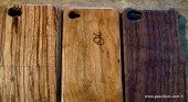 geardiary-miniot-species-root-wooden-case-shootout-43
