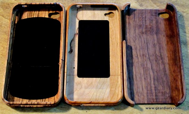 geardiary-miniot-species-root-wooden-case-shootout-47