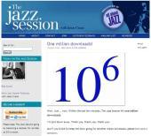 Jazz Session One Million