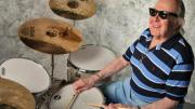 Music Diary Songs of Note Special Edition: R.I.P. Drummer Joe Morello at 82