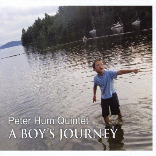 Peter Hum A Boys HJourney