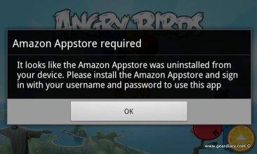 Android Apps Amazon   Android Apps Amazon   Android Apps Amazon   Android Apps Amazon   Android Apps Amazon   Android Apps Amazon   Android Apps Amazon   Android Apps Amazon   Android Apps Amazon   Android Apps Amazon