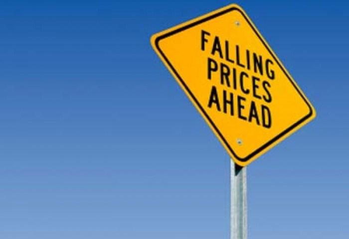 falling-prices1