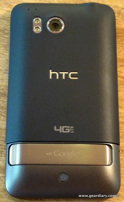 geardiary-htc-verizon-thunderbolt-android-4g-lte-phone-9