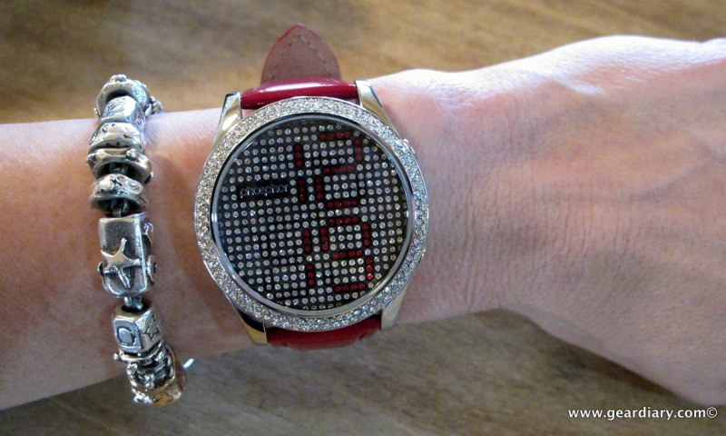 geardiary-phosphor-appear-watch-formerly-reveal-8