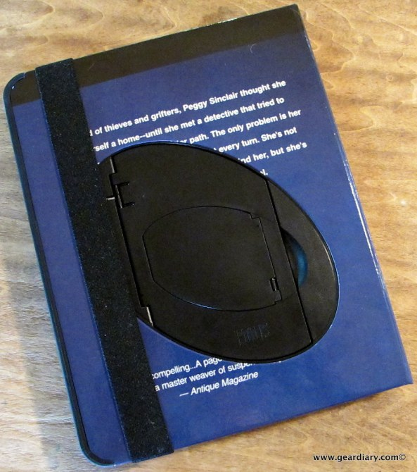 geardiary-powis-ipad-case-1