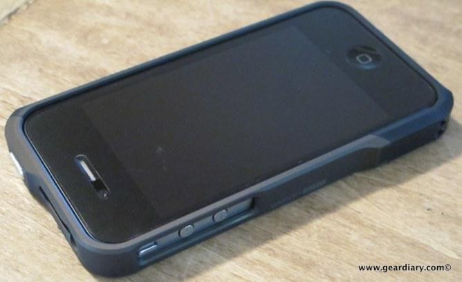 geardiary-vapor-pro-element-case-iphone4-3