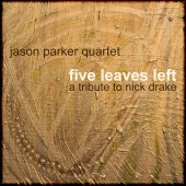 jpq_nickdrake_cover
