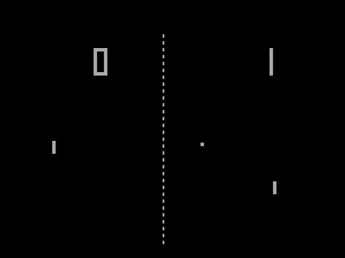 pong1