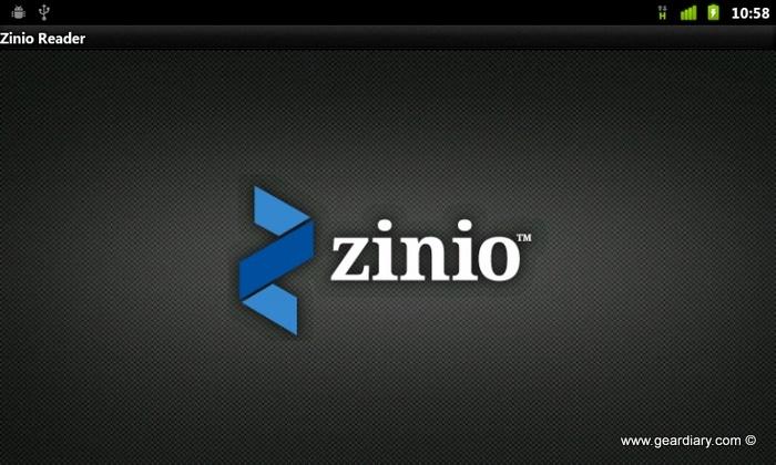 zinio.landscape