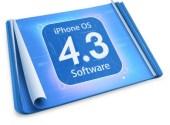 Apple iOS 43