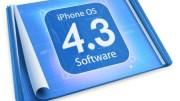 Apple's 4GB Problem