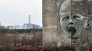 Randomly Tragic: 25th Anniversary of the Chernobyl Tragedy