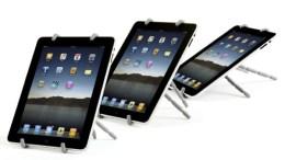 Ultra Portable Tablet Gear Samsung Galaxy Gear iPad Gear