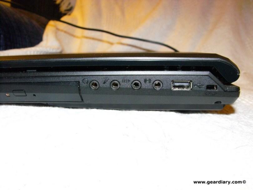 GazellePro_Laptop_system76-12