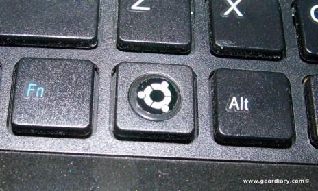 GazellePro_Laptop_system76-4