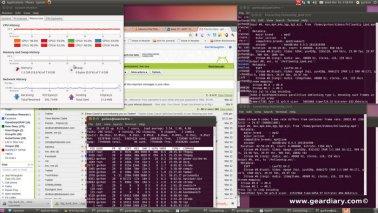 GazellePro_Laptop_system761