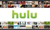 Hulu-Plus-Xbox-360