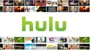 Hulu+ Arrives on XBOX Live Today!  Hooray or Meh?