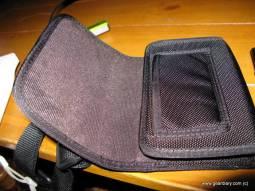 Gear Bags   Gear Bags   Gear Bags   Gear Bags   Gear Bags   Gear Bags   Gear Bags   Gear Bags   Gear Bags   Gear Bags   Gear Bags