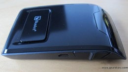 Review: BlueAnt S3 Compact BlueTooth Speakerphone