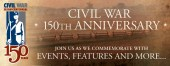 civil-war-sesquicentennial