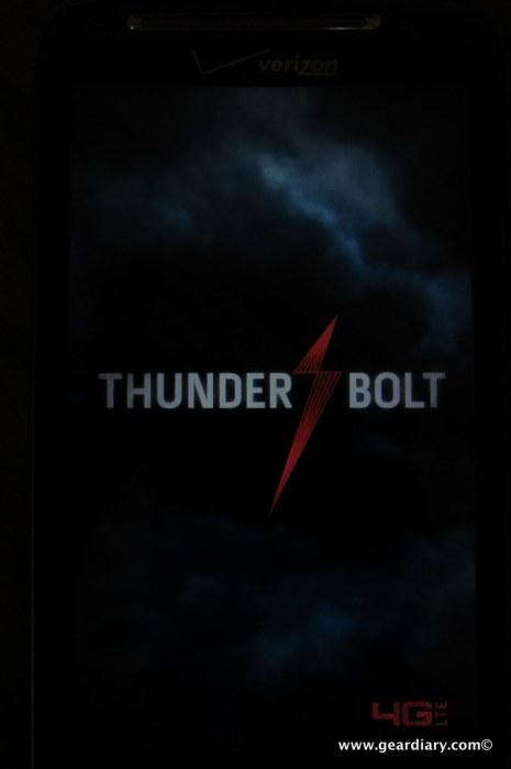 geardiary-htc-verizon-thunderbolt-android