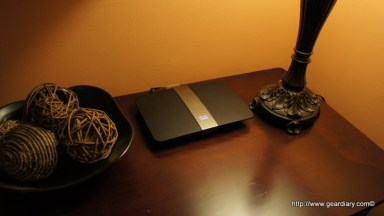 The Linksys E4200 Max Performance WiFi-N Router Review  The Linksys E4200 Max Performance WiFi-N Router Review  The Linksys E4200 Max Performance WiFi-N Router Review  The Linksys E4200 Max Performance WiFi-N Router Review  The Linksys E4200 Max Performance WiFi-N Router Review  The Linksys E4200 Max Performance WiFi-N Router Review  The Linksys E4200 Max Performance WiFi-N Router Review  The Linksys E4200 Max Performance WiFi-N Router Review  The Linksys E4200 Max Performance WiFi-N Router Review  The Linksys E4200 Max Performance WiFi-N Router Review  The Linksys E4200 Max Performance WiFi-N Router Review  The Linksys E4200 Max Performance WiFi-N Router Review  The Linksys E4200 Max Performance WiFi-N Router Review  The Linksys E4200 Max Performance WiFi-N Router Review  The Linksys E4200 Max Performance WiFi-N Router Review  The Linksys E4200 Max Performance WiFi-N Router Review  The Linksys E4200 Max Performance WiFi-N Router Review  The Linksys E4200 Max Performance WiFi-N Router Review  The Linksys E4200 Max Performance WiFi-N Router Review  The Linksys E4200 Max Performance WiFi-N Router Review  The Linksys E4200 Max Performance WiFi-N Router Review  The Linksys E4200 Max Performance WiFi-N Router Review  The Linksys E4200 Max Performance WiFi-N Router Review  The Linksys E4200 Max Performance WiFi-N Router Review