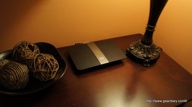 The Linksys E4200 Max Performance WiFi-N Router Review  The Linksys E4200 Max Performance WiFi-N Router Review  The Linksys E4200 Max Performance WiFi-N Router Review  The Linksys E4200 Max Performance WiFi-N Router Review  The Linksys E4200 Max Performance WiFi-N Router Review  The Linksys E4200 Max Performance WiFi-N Router Review  The Linksys E4200 Max Performance WiFi-N Router Review  The Linksys E4200 Max Performance WiFi-N Router Review  The Linksys E4200 Max Performance WiFi-N Router Review  The Linksys E4200 Max Performance WiFi-N Router Review  The Linksys E4200 Max Performance WiFi-N Router Review  The Linksys E4200 Max Performance WiFi-N Router Review  The Linksys E4200 Max Performance WiFi-N Router Review  The Linksys E4200 Max Performance WiFi-N Router Review  The Linksys E4200 Max Performance WiFi-N Router Review  The Linksys E4200 Max Performance WiFi-N Router Review  The Linksys E4200 Max Performance WiFi-N Router Review  The Linksys E4200 Max Performance WiFi-N Router Review  The Linksys E4200 Max Performance WiFi-N Router Review  The Linksys E4200 Max Performance WiFi-N Router Review